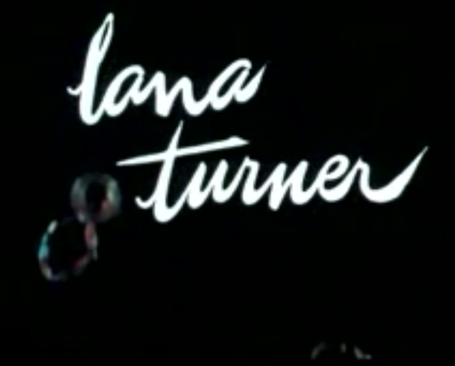 lana-turner.jpg